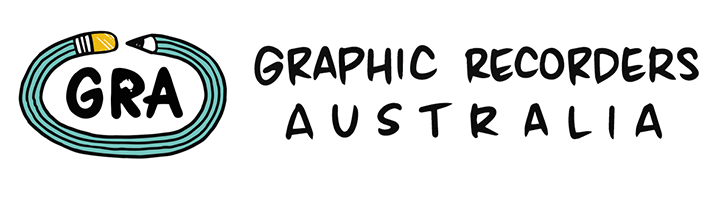 Graphic Recorders Australia